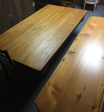antique-furniture-restoration-ny-014
