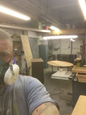 antique-furniture-restoration-ny-015