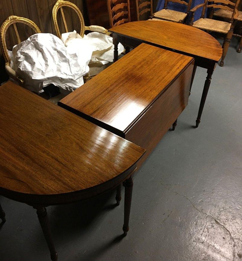 antique-furniture-restoration-ny-020