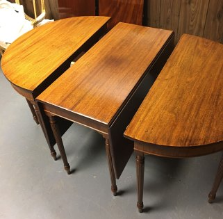 antique-furniture-restoration-ny-021