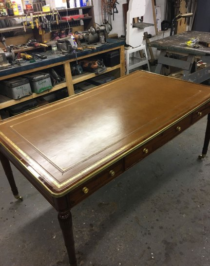 antique-furniture-restoration-ny-025