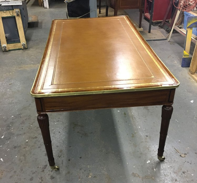 antique-furniture-restoration-ny-026