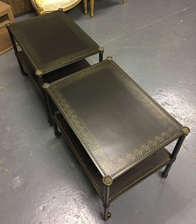 antique-furniture-restoration-ny-031