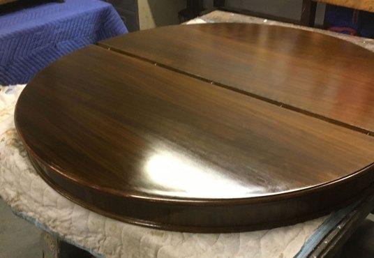 antique-furniture-restoration-ny-035