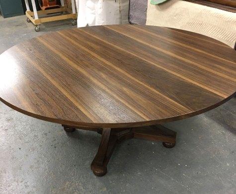 antique-furniture-restoration-ny-043
