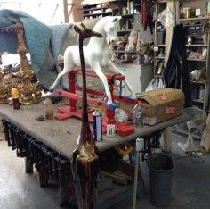 antique-furniture-restoration-ny-046