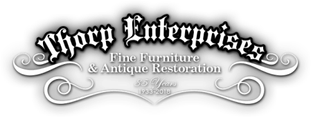 Thorp Brothers Restoration