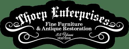 Thorp Brothers Restoration