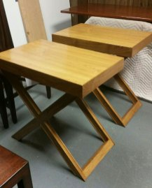 antique-furniture-restoration-repair-(11)