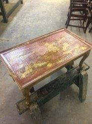 antique-furniture-restoration-repair-(12)