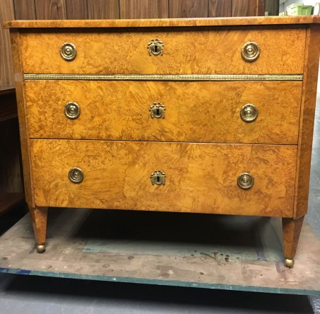 antique-furniture-restoration-repair-(15)