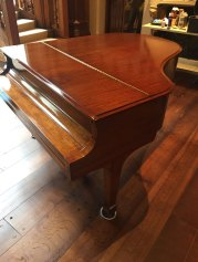 antique-furniture-restoration-repair-(17)