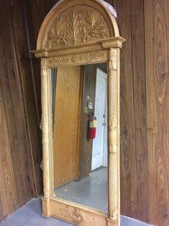 antique-furniture-restoration-repair-(3)