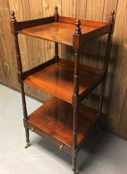 antique-furniture-restoration-repair-(5)