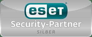 Partnerlogo_Silber-small