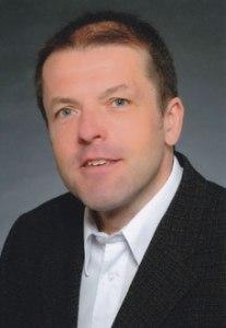 Profilbild Werner Graser