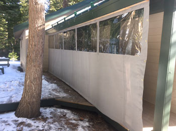 porch enclosures patio covers and