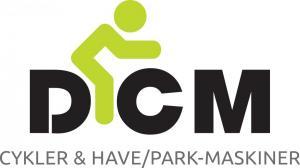 DCM-logo ny