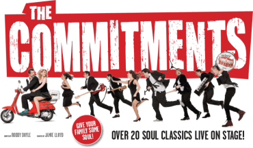 The-commitments-theatre