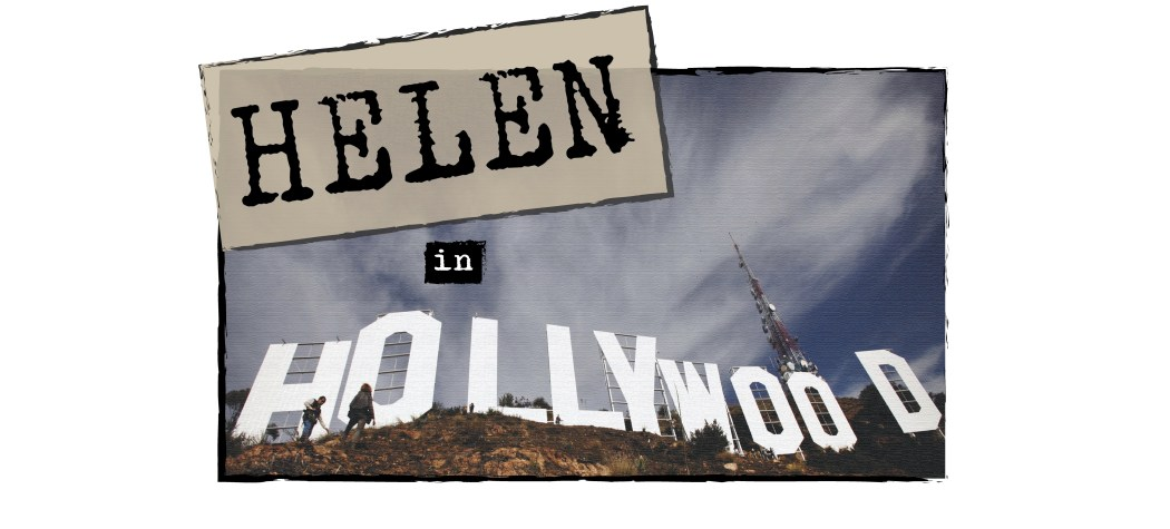 hollywood-sign-helen-those-london-chicks