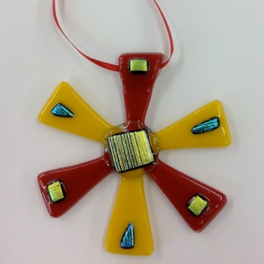 fused-glass-art-xmas-gift