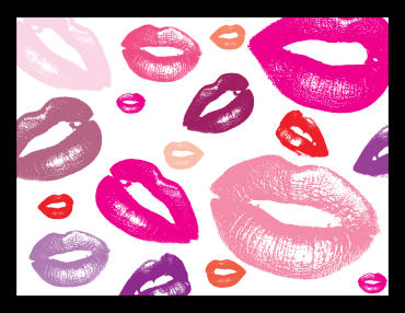 red-pink-purple-lips-valentines-day-valentine's-love
