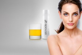skin-skinade-wrinkles-anti-ageing-collagen