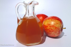 apple-cider-vinegar-the-uses-article-by-those-london-chicks