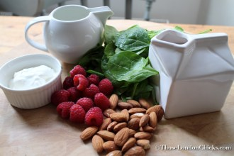 liver-detox-smoothie-recipe-via-those-london-chicks