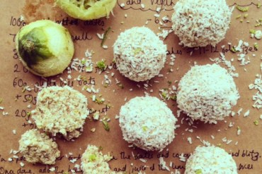 energy-balls-recipe-coconut-lime-dairy-free-gluten-free-nut-free-