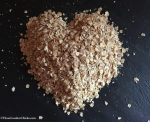 porridge-oats-heart-slate-healthy-eating-clean
