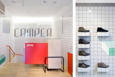 tiles-camper-store-black-and-white-trainers-thoselondonchicks