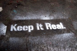 keep-it-real-