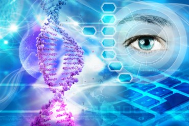blue-eye-chromosome-dna-helix-those-london-chicks-purple-pink-keyboard-pattern