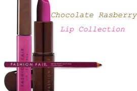chocolate-raspberry-lip-collection-thoselondonchicks