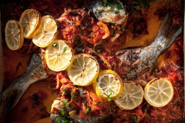 fish-plaki-recipe-tonia-buxton-photo-vanessa-courtier-thoselondonchicks