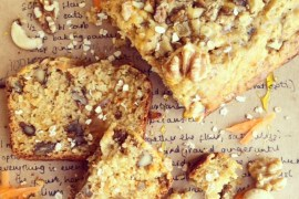 carrot-ginger-loaf-recipe-cool-fun-baking-ginger-nut-carrot