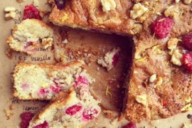 gluten-free-raspberry-walnut-baking-recipe-healthy-intolerances-happy-yummy-tasty