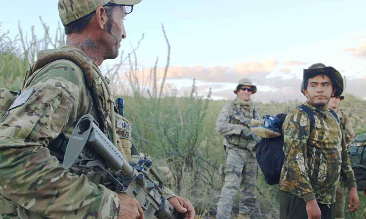 cartel-land-movie-review-thoselondonchicks
