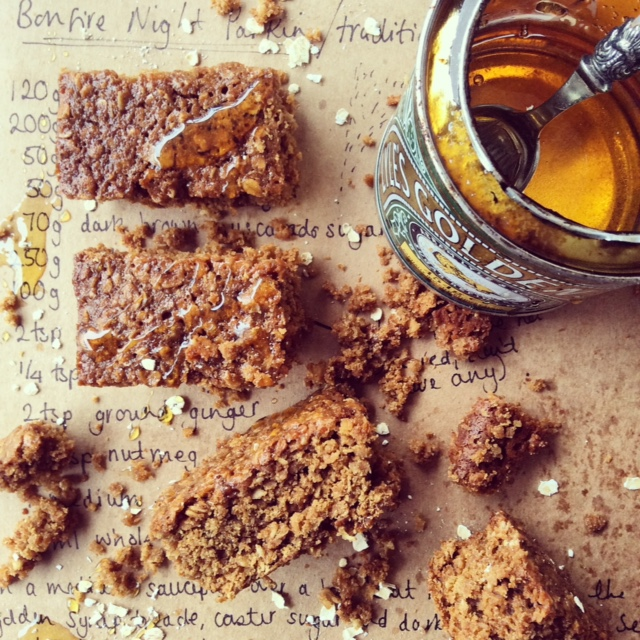 baking-bright-bonfire-biscuits-halloween-tasty-vegan-dairyfree-glutenfree-recipe-wholemeal