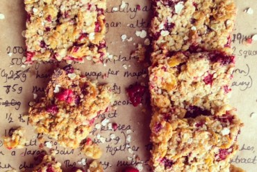 raspberry-honey-oat-bars-recipe-gluten-free-dairy-free