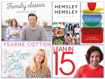 top-five-healthy-cookbooks-bethan-palmer-thoselondonchicks