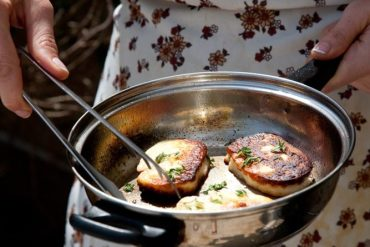 pan-fried-hallumi-tonia-buxton-recipe-photo-vanessa-courtier-thoselondonchicks