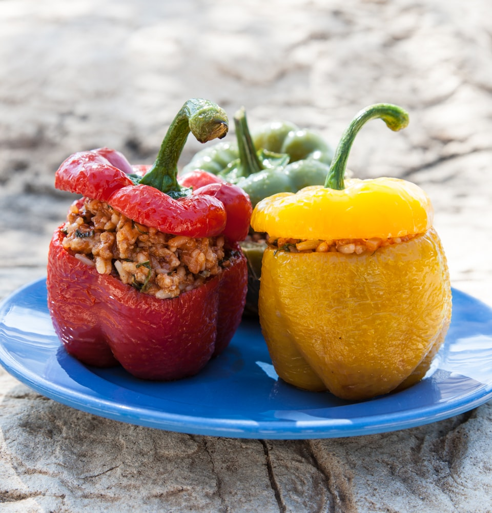 stuffed-peppers-tonia-buxton-recipe-photo-vanessa-courtier-thoselondonchicks