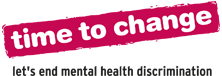 its-time-to talk-to-change-mental-health-discrimination-fliss-baker-thoselondonchicks
