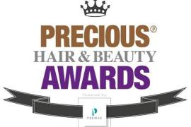 hair-and-beauty-awards