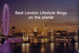 london-lifestyle-blogs-thoselondonchicks-on-the-list