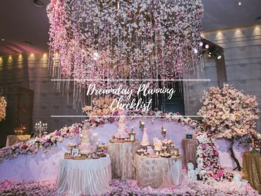table-flowers-wedding-day-essentials-claire-hastings-thoselondonchicks