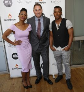 karen-bryson-matt-haycox-ashley-walters-matt-haycox-foundation-launch
