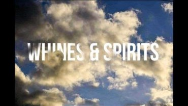 whines-and-spirits-theatre-camden-fringe
